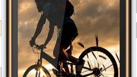 Smartphone iGET Blackview BV6000S