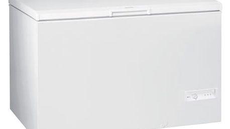 Mraznička Gorenje FH 401 W bílá