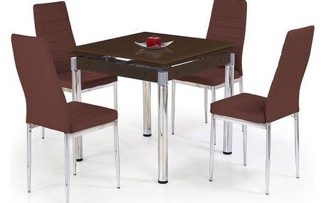 HM MÖBEL | Jídelní stůl KENT