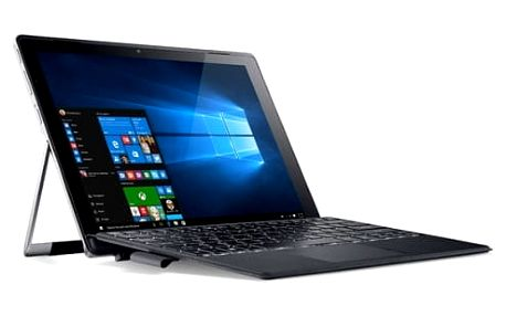 Notebook Acer Switch Alpha 12 (SA5-271-55QF) (NT.GDQEC.007) stříbrný