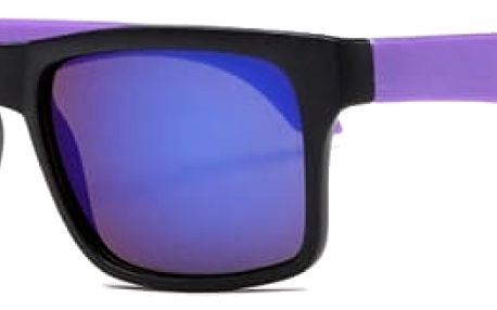 Stylové brýle na sport i volný čas - 17 variant
