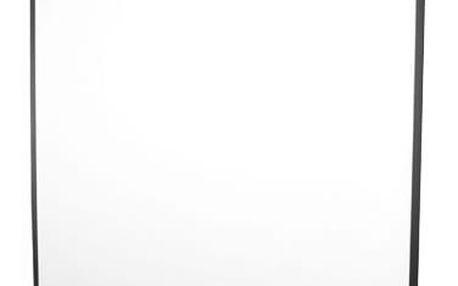 "Elite Screens plátno mobilní trojnožka 99"" 177,8 x 177,8 cm - T99UWS1"