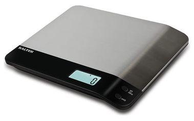 Kuchyňská váha SALTER 1037 SSDR