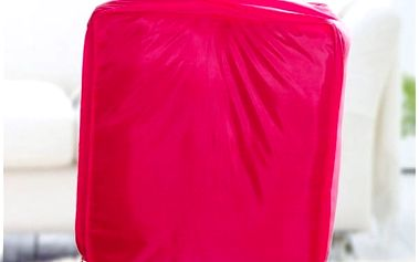 Úložný box na oblečení či ložní prádlo - 2 barvy