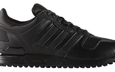 Boty adidas Originals ZX 700 451/3 Černá