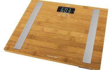 Osobní váha JATA 577 + Doprava zdarma