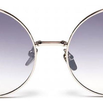 Vintage sluneční brýle kočičí oči - více variant