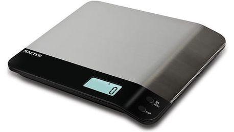 1037 SSDR