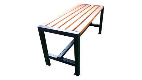 Stůl OPOJANY