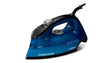 MR-300261 Breeze Blue
