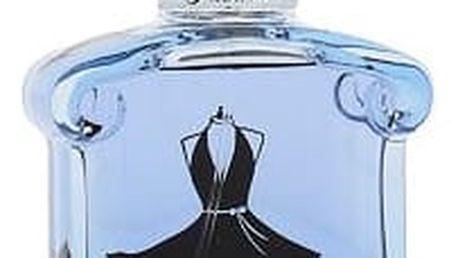 Guerlain La Petite Robe Noire Intense 50 ml EDP W