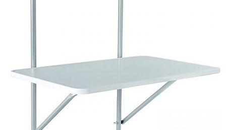 Balkónový stolek