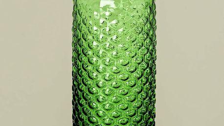 Váza Boltze Stratos,39cm