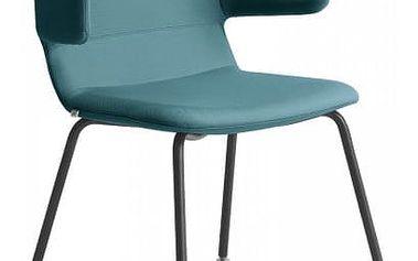 Konferenční židle Lettice
