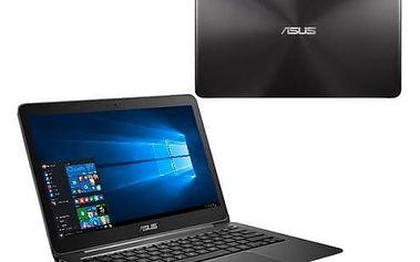 Notebook Asus UX305CA (UX305CA-DQ029T) černý