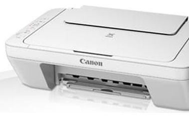 Canon PIXMA MG2950 (9500B006AA) bílá
