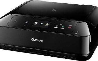Tiskárna Canon Pixma MG7750