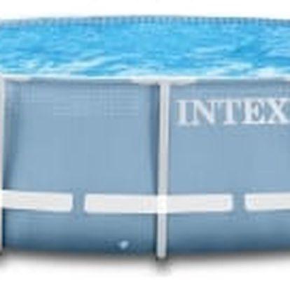 Bazén Florida 3,66 x 1,22 m 10340193