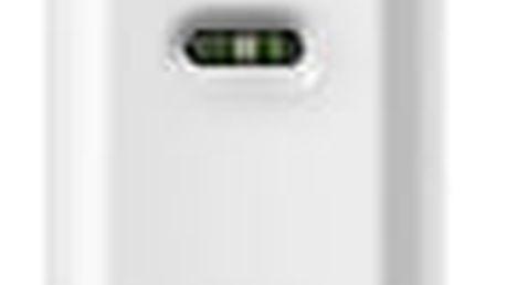 Čtečka paměťových karet - USB 2.0