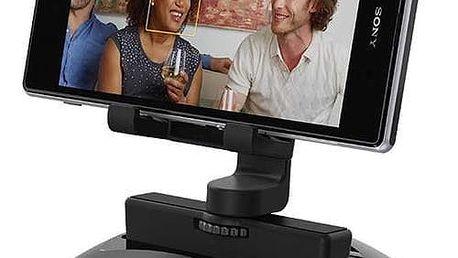 Sony IPT-DS10M fotografický stolní stojánek pro smartphony
