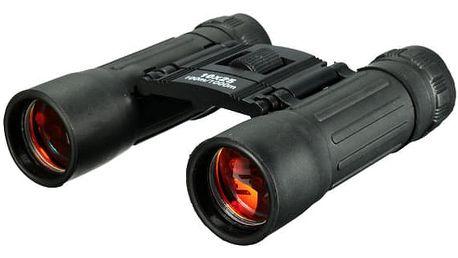Binokulární dalekohled do kapsy