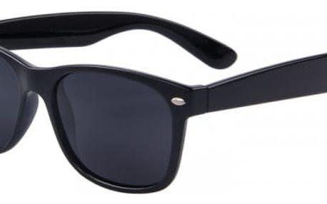 Sluneční brýle pro muže - 9 barev