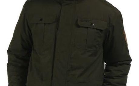Pánský zimní kabát Regatta RMP194 SALTORO Bayleaf XL