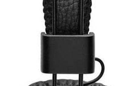 Marshall Major II Bluetooth Černá