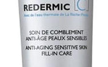 La Roche-Posay Redermic C pleť suchá 40 ml