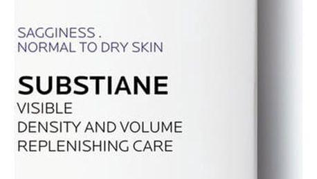 La Roche-Posay Substiane plus Základní rekonstituční péče