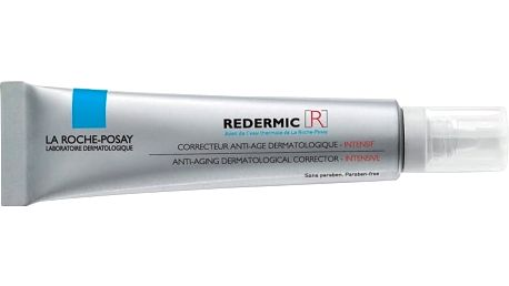 La Roche-Posay Redermic R 30 ml