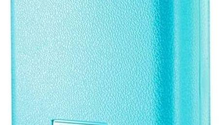 Power Bank A-Data PV150 10000mAh (APV150-10000M-5V-CBL) modrá