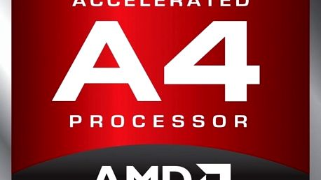 AMD Trinity A4-5300 - AD5300OKHJBOX