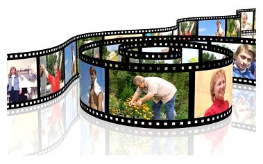 Vytvoření profesionálně sestříhaného videozážitku z videí a fotografií do 10 minut