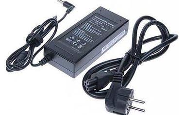 Univerzální nabíječka Avacom 19,5V 4,7A 90W (ADAC-Sony-90W)