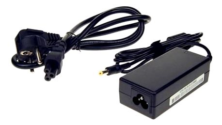 Univerzální nabíječka Avacom HP 19V 6,3A 120W konektor 7,4mm x 5,1mm pin inside (ADAC-HPWI-120W)