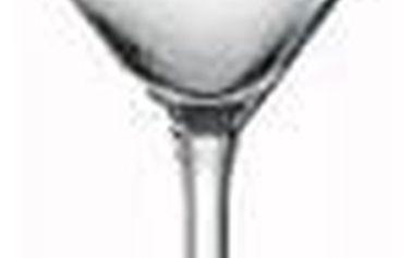 Ritzenhoff and Breker sklenice na šumivé víno 200 ml 6 ks