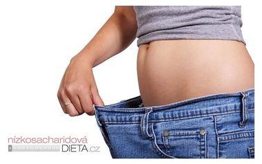 Sleva 20 % na veškerý sortiment z e-shopu s proteinovou dietou