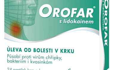 Orofar orm.pas.24