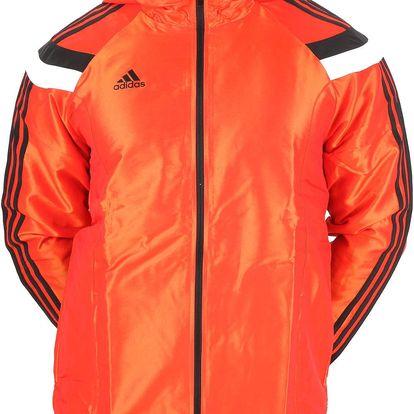 Pánská bunda Adidas Performance vel. L