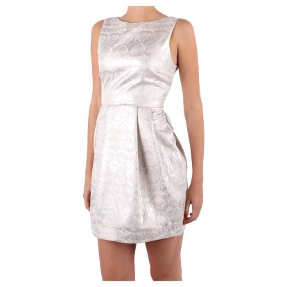 Dámské šaty Zara vel. L