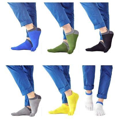 Pánské sportovní ponožky - 1 pár