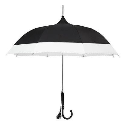 Deštník Ambiance Molly Maraisum