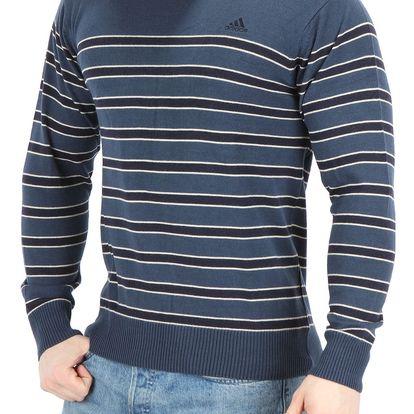 Pánský svetr Adidas vel. M