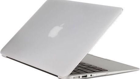 KMP ochranný obal pro 13'' MacBook Air, 2015, průhledná - 1215130100