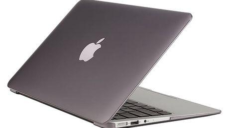 KMP ochranný obal pro 13'' MacBook Air, 2015, černá - 1215130101