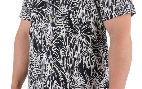 Pánská košile Adidas Originals vel. M