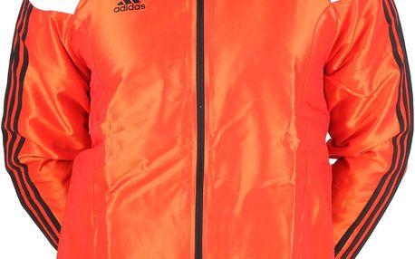 Pánská bunda Adidas Performance vel. M