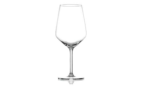 Ritzenhoff and Breker sklenice na červené víno 350 ml 6 ks