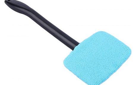 Nástroj na čištění oken v autě